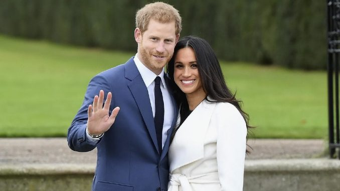 When Is The Royal Wedding 2018.How To Watch The Royal Wedding Zimmerman Tv Repair