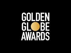 2019 Golden Globes Results