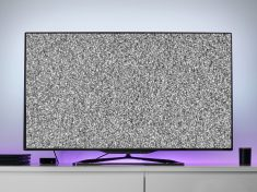 It Doesn't Always Pay To Buy A Cheap TV On Black Friday