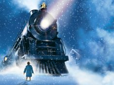 25 Days of Holiday Movies