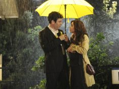 Alternate Endings: How Did Your Favorite Show End?