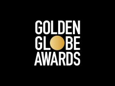 2019 Golden Globes Results